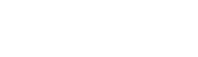 connections wellness group logo