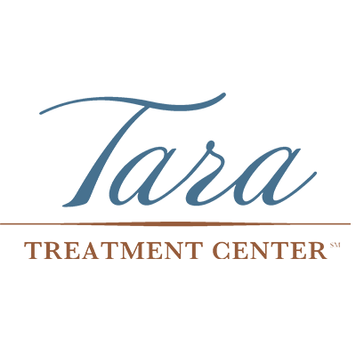 tara treatment center logo